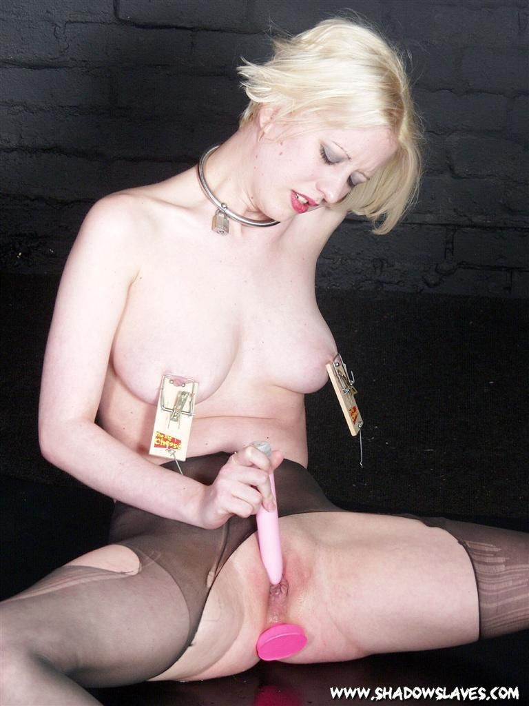 Girl desperate pee hold relieve