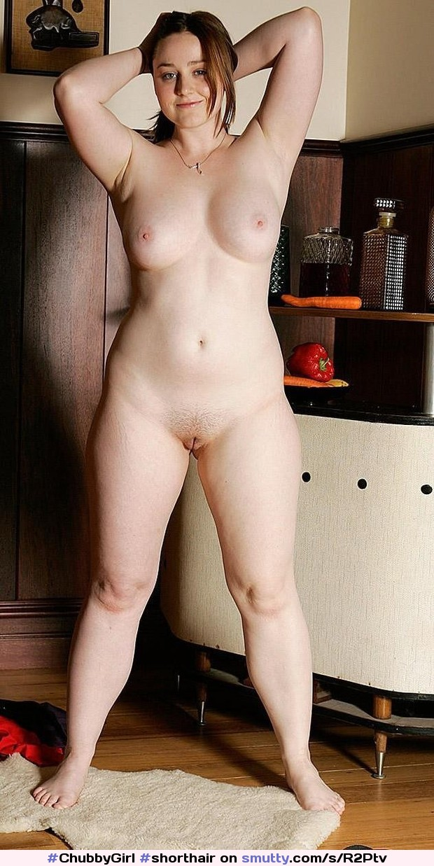 Mature swinger party movies
