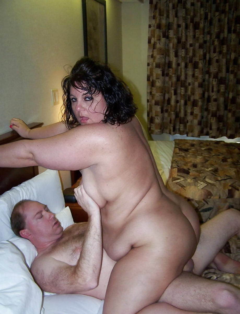 Free sex position video clips