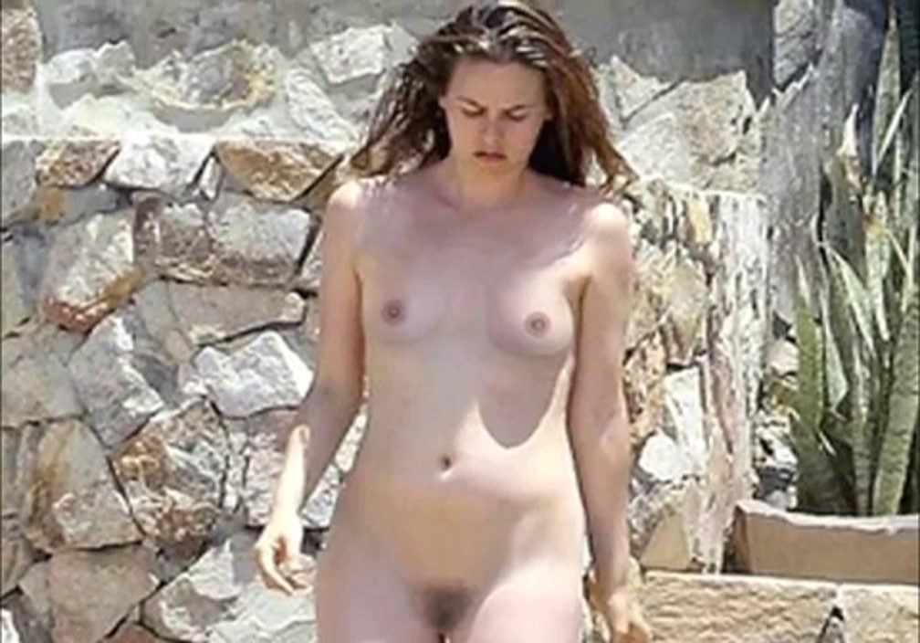 Big tits anal gallery