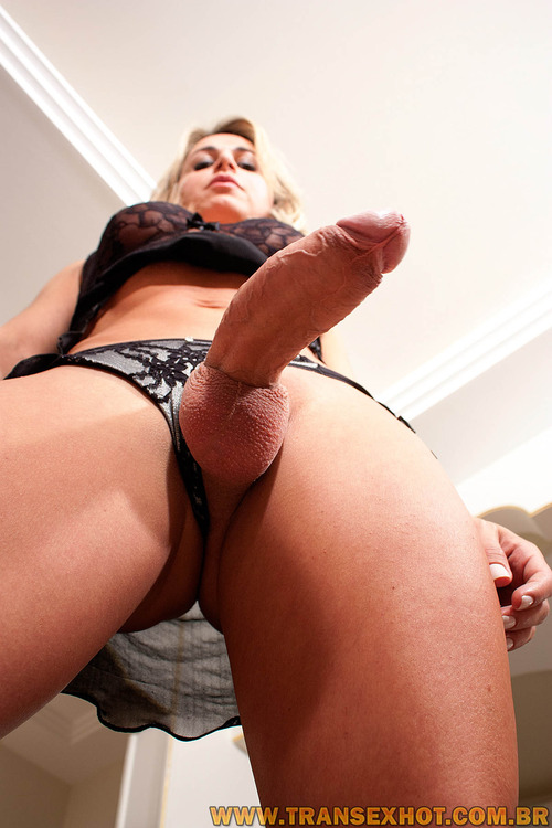 Double penetration dick and dildo
