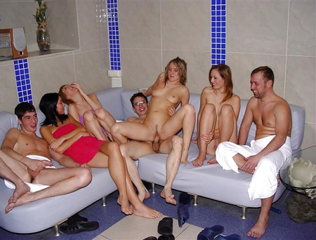 Gloryhole swallow download