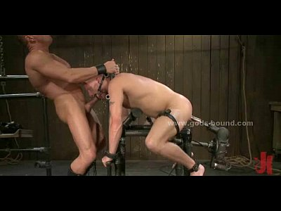 Free mmf bisexual clips