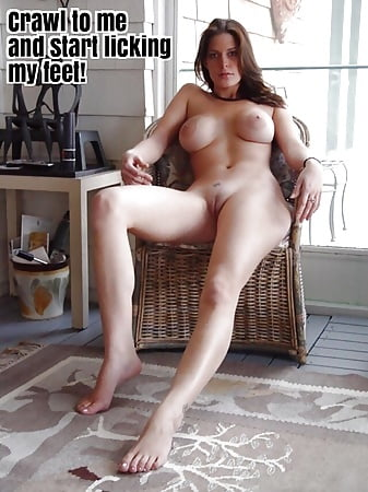 Pawg wife bbc